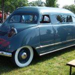 Cars R Stars -1936 Stout Scarab (2)