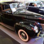 , Klairmont Kollection: Chicago's hidden gem, ClassicCars.com Journal