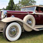 GreggM-Greenwich-Concours-Americana-2016-Best-in-Show-1932-Studebaker-President-Convertible-Sedan-George-A.-Vassos