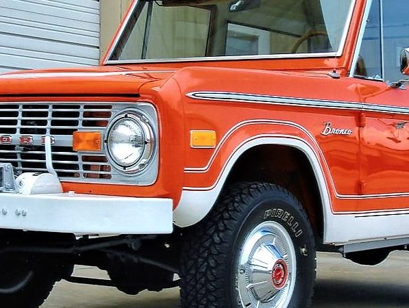 Collector car market shifts toward affordability, experts say