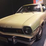 1970s_FordPinto