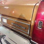 1979_Oldsmobile98Regency_diesel