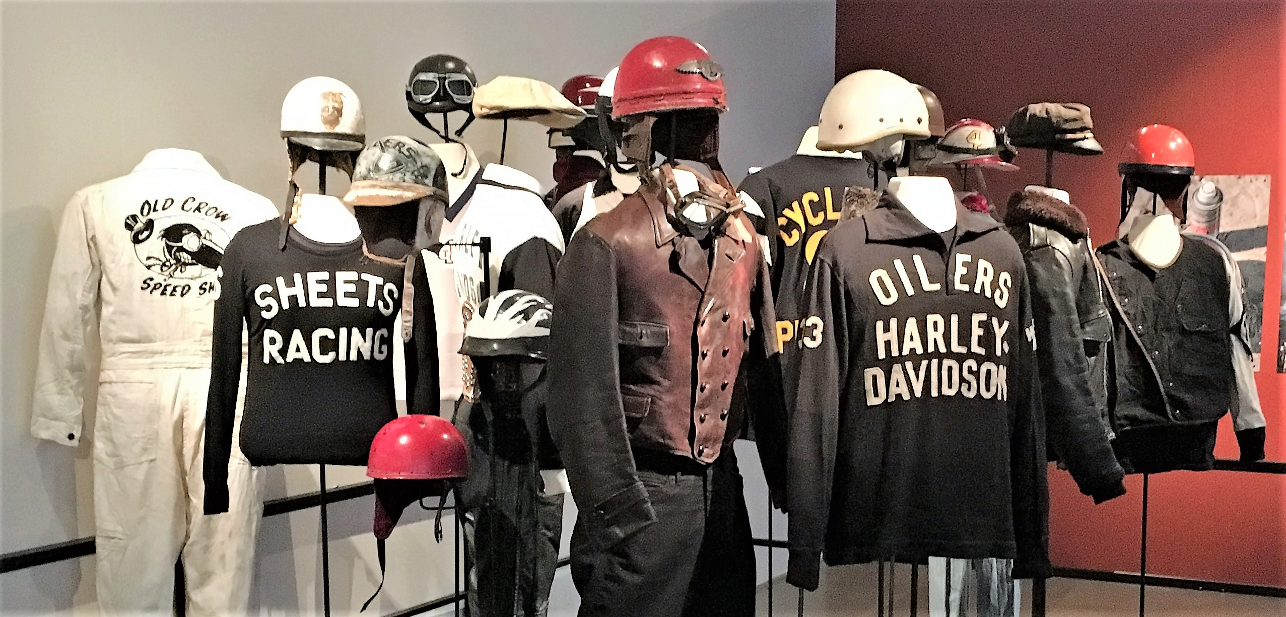 , Harley-Davidson Museum celebrates The Race of Gentlemen, ClassicCars.com Journal