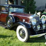 , Elegance at Hershey lives up to its name, ClassicCars.com Journal