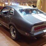 3500264-1973-ford-maverick-shelby-tribute-std-c