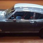 3500368-1973-ford-maverick-shelby-tribute-std-c