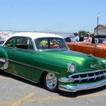 54-Chevy