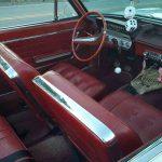 , 1962 Buick Skylark convertible, ClassicCars.com Journal