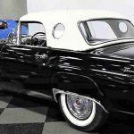 7273375-1956-ford-thunderbird-std-c