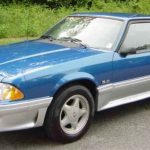 7685254-1992-ford-mustang-gt-std-c
