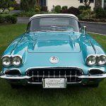 8155272-1959-chevrolet-corvette-std