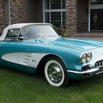 8155275-1959-chevrolet-corvette-std