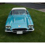 8155277-1959-chevrolet-corvette-std