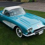 8155281-1959-chevrolet-corvette-std