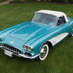 8155282-1959-chevrolet-corvette-std