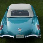 8155284-1959-chevrolet-corvette-std