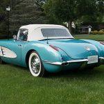 8155285-1959-chevrolet-corvette-std