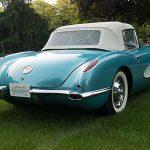 8155286-1959-chevrolet-corvette-std