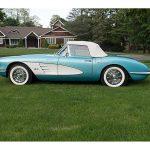 8155288-1959-chevrolet-corvette-std