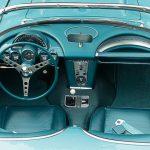 8155290-1959-chevrolet-corvette-std