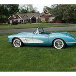 8155291-1959-chevrolet-corvette-std