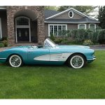 8155292-1959-chevrolet-corvette-std