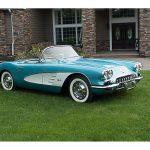 8155293-1959-chevrolet-corvette-std