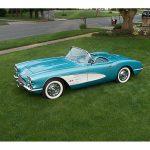 8155294-1959-chevrolet-corvette-std