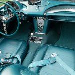8155295-1959-chevrolet-corvette-std