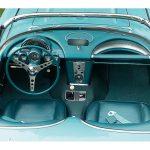 8155296-1959-chevrolet-corvette-std