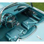 8155297-1959-chevrolet-corvette-std