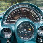 8155299-1959-chevrolet-corvette-std