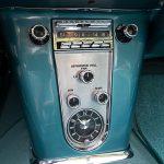 8155300-1959-chevrolet-corvette-std