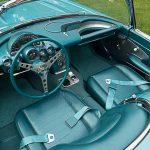 8155301-1959-chevrolet-corvette-std