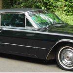 8156891-1966-ford-thunderbird-std-c