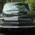 8156897-1966-ford-thunderbird-std-c