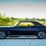 8289859-1969-pontiac-firebird-std