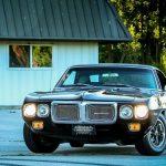8289873-1969-pontiac-firebird-std