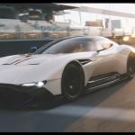 Aston-Martin-Vulcan-Yas-Marina-Circuit-Top-Gear-01