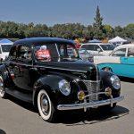 Black-40-Coupe