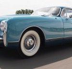 Chrysler_Special_Ghia-125