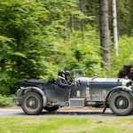 , Vintage racing: Goodwood looks back, but also to the future, ClassicCars.com Journal