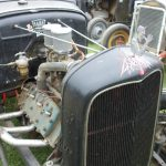 , Jalopy Showdown immersed in old-school hot-rod lifestyle, ClassicCars.com Journal