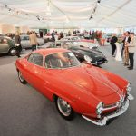 , Record collector car auction price paid for a Subaru, ClassicCars.com Journal