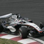F1_2005_GP_Kanada_185.jpg