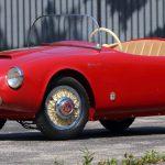 11. 1956 Bimbo Racer