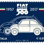 170704_Fiat_NUOVA_500_US
