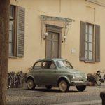 170705_Fiat_500-frame_03