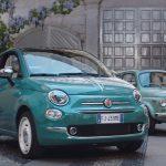 170705_Fiat_500-frame_06