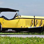 1928_Mercedes-Benz_Type_S_Tourer_0705_BH